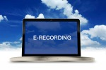 e-recording, title insurance