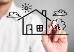 Housing, Real Estate, Mortgage
