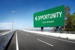 Job Marketing, employement