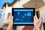 Real Estate, Smart Home